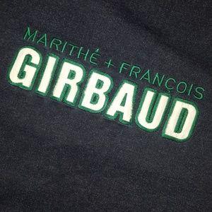Marithe Francois Girbaud Shirts - Marithe Francois Girbaud T-Shirt | 2XL